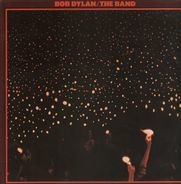 Bob Dylan / The Band - Before the Flood