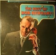 Bob Newhart - The Best Of Bob Newhart!