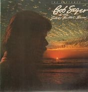 Bob Seger And The Silver Bullet Band - The Distance