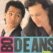 BoDeans - Home