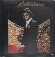Bohannon - Bohannon