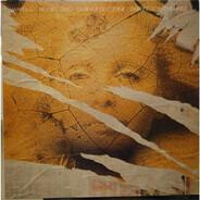 Bohuslav Martinů - The Dartington Ensemble - Nonet • Trio • La Revue De Cuisine