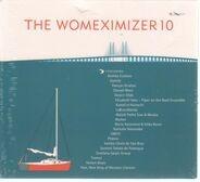 Bomba Estéro, Damily, Dancas Ocultas, Mamer, u.a - The Womeximizer 10
