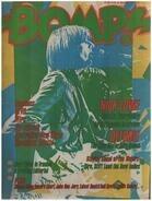 Bomp! - 1/1979 - Nick Lowe