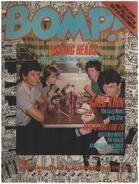Bomp! - 3/1979 - Talking Heads