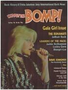 Bomp! - Spring 76 - The Runaways
