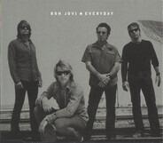 Bon Jovi - Everyday