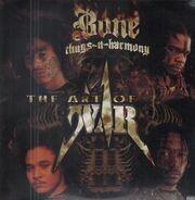 Bone Thugs-n-Harmony - The Art of War