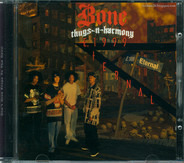 bone thugs n harmony - E. 1999 Eternal