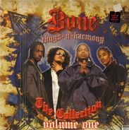 Bone Thugs-N-Harmony - The Collection: Volume One