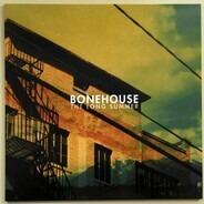 Bonehouse - The Long Summer