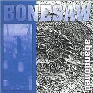 Bonesaw - Abandoned