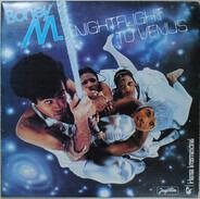 Boney M. - Nightflight to Venus
