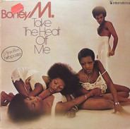 Boney M. - Take the Heat Off Me