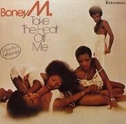 Boney M. - Take the Heat Off Me