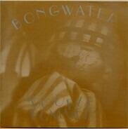 Bongwater - Double Bummer