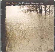 Bon Iver - For Emma,Forever Ago