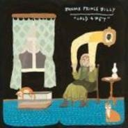 Bonnie prince Billy - cold and wet
