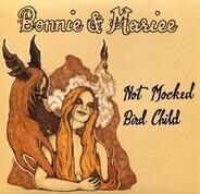 Bonnie 'Prince' Billy & Mariee Sioux - Bonnie & Mariee