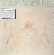 Bonnie 'Prince' Billy - Best Troubador