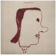 Bonnie Prince Billy - Stay