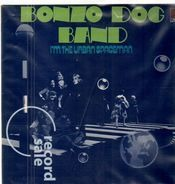 Bonzo Dog Band - I'm the Urban Spaceman