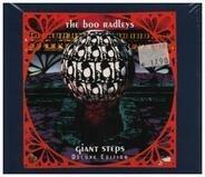 Boo Radleys - Giant Steps