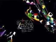 Booka Shade - Sweet Lies
