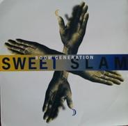 Boom Generation - Sweet Slam