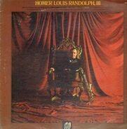 Boots Randolph - Homer Louis Randolph, III