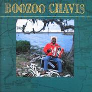 Boozoo Chavis - Boozoo Chavis