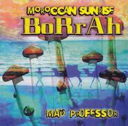 Borrah - Moroccan Sunrise