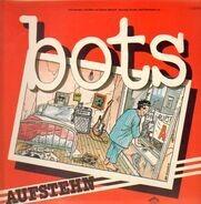 bots - Aufstehn