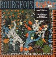 Bourgeois Tagg - Bourgeois Tagg