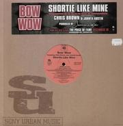 Bow Wow - Shortie Like Mine
