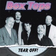 Box Tops - Tear Off!