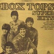 Box Tops - Super Hits