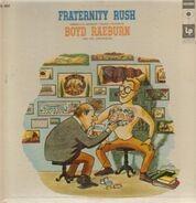 Boyd Raeburn - Fraternity Rush