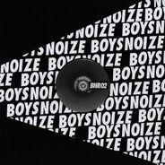 Boys Noize - Volta 82 / Frank Martiniq