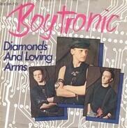 Boytronic - Diamonds And Loving Arms