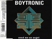 Boytronic - Send Me An Angel