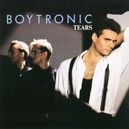 Boytronic - Tears