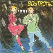Boytronic - You (Extended Version)
