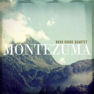 Brad Goode Quartet - Montezuma