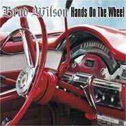 Brad Wilson - Hands on the Wheel