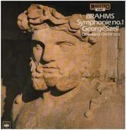 Brahms - Symphonie No. 1