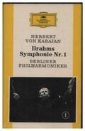 Brahms - Symphonie Nr. 1
