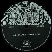 Braiden - Belfry Tower