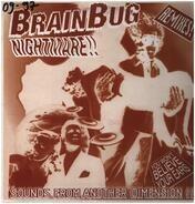 Brainbug - Nightmare!! (Remixes)