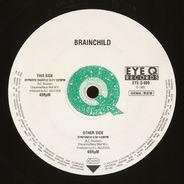 Brainchild - Synfonica / Hypnotic Shuffle
